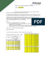 DA42_TwinStar_Checklist_Edit15_2_A4.pdf
