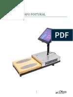 artoficio-posturografia