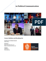 PR2600 2015-2016 syllabus.pdf