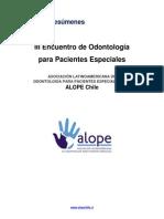 Pacientes Especiales Odontologia Libro de Resumenes (1)