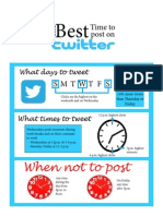 infographic twitter final edits