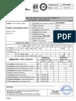 17944 FEGAR_COL 497745  5.17   23B2   PEDIDO 113435 00001 (OF A-2015-409)