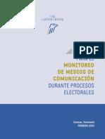 Manual_Monitor eoMedios (4)FINAL.pdf