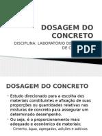 concreto-dosagem