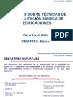 Presentacion_Refuerzo_Rehabilitación.ppt