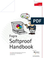 Fogra Softproof Handbook