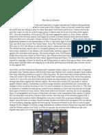 kevin edminster edited paper invesatgive report