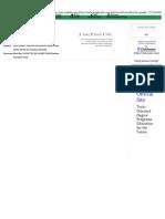 [50] Mailinator - Free. Disposable3