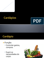 Elaboraodecardpios 120916223331 Phpapp02 (1)