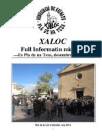 Full Informatiu 29 - des2015.pdf