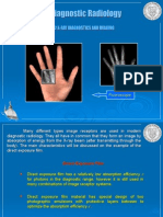 X-ray diagnostics and imaging.ppt