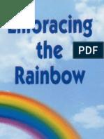 George Green - Embracing The Rainbow