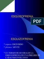 7,10.Esquizofrenia