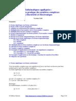 cours nombres complexes.pdf