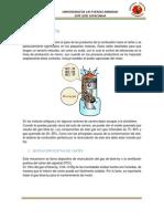 BLOW BY.pdf