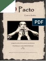 O Pacto 3.1