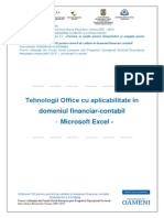 Unlock-Tehnologia aplicatiilor Office - Excel(1).pdf
