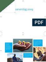 0039 CBI Jaarverslag 2009_hires_NL