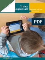 m b Tablet Broschue Re.web