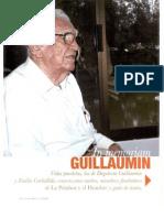De Guillaimín a Carballido