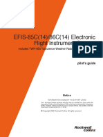 523-0775579-003117 3ed Collins_85C_EFIS_Manual