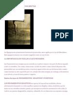 Los Egregores y Como Nos Afectan.pdf