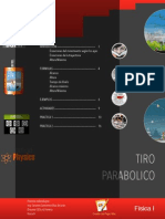 Parabolico