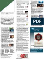 nov 7 2015 bulletin