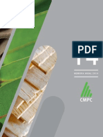 Memoria Financiera CMPC 2014 Es v001 (002)