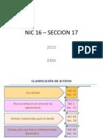 NIC_16_NIC_38