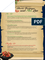 Alberta Taxpayers Nice or Naughty List - Final Fancy PDF(1)