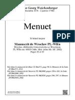 WRu21_Weich_Menuet