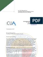 Anejo 6 Carta de Intencion Aspiraciones Universitarias