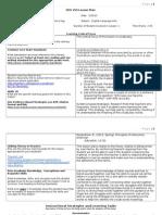 edu 250 lesson plan 2-23-15-2