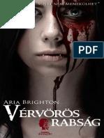 Aria Brighton - Vérvörös rabság.pdf
