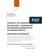 TH- Manual de Deschos
