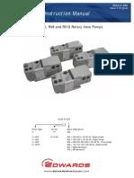 A65201880 - Instruction Manual