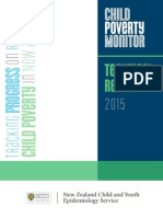 Child Poverty Monitor Tech Report 2015