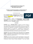 Anejo 11 300-315.Acuerdo de Rev en Presidencia