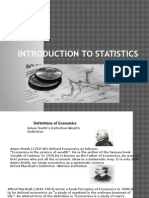 introductiontostatistics-140616040740-phpapp02