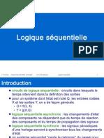C4-sequentielle.pdf