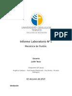 Informe Lab Fluidos