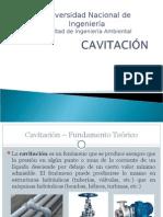 Cavitaciontecnologiademateriales 141025213048 Conversion Gate02