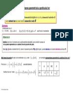 functii numerice.pdf