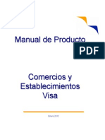 Manual Estilo 2012