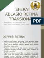REFERAT ABLASIO RETINA TRAKSIONAL.pptx