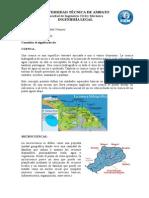 CUENCA Y MICROCUENCA.docx