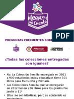 2 PREGUNTAS FRECUENTES SOBRE EL PLAN.ppt