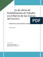 PROYECTO TALUDES CERRICO.pdf
