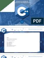 c++-material-aap2